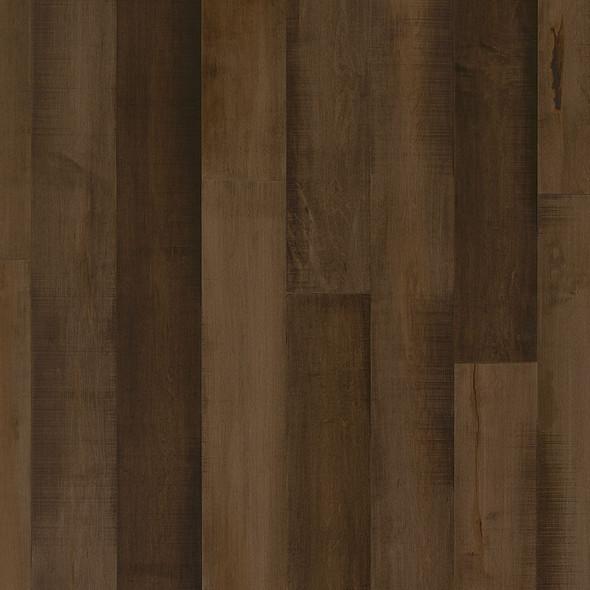 Fumed Maple (SMKM)