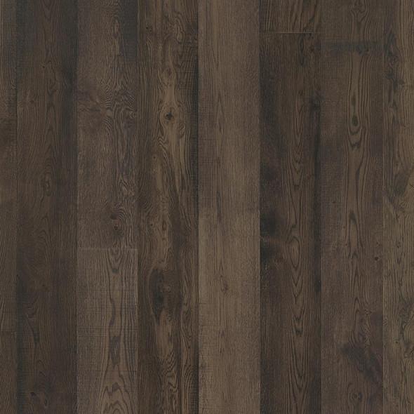 Charcoal Oak (SMKK)