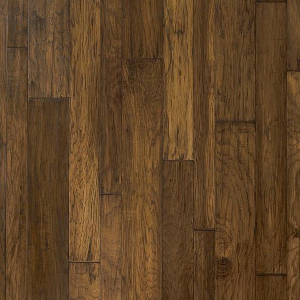 Bark Hickory (MVR)