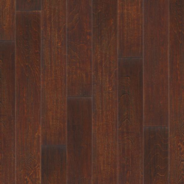 Redwood Birch (RB)