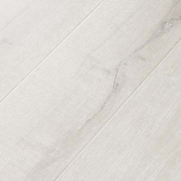 Oregon White