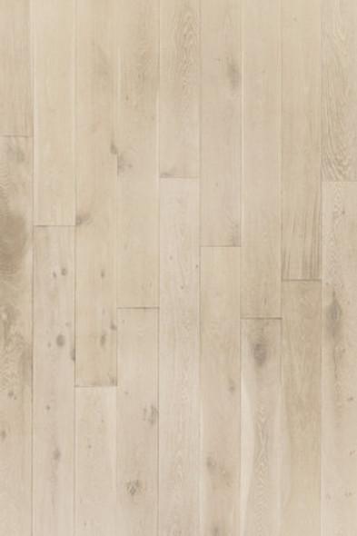 White Oak Gris Ivory