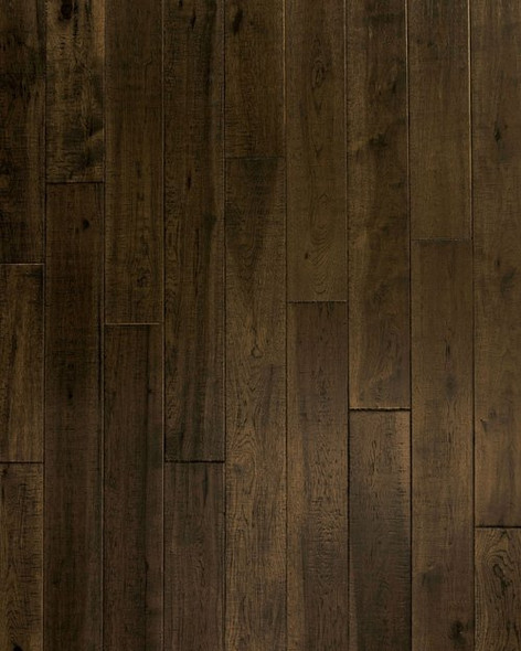 Hickory Whiskey Brown RSHI