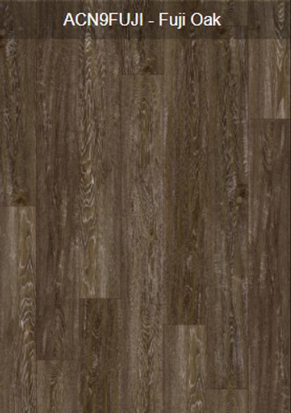 Fuji Oak SPC