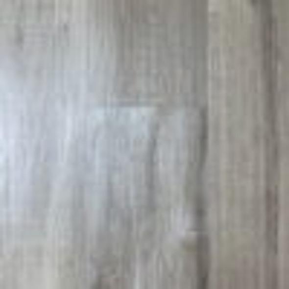 Cypress SPC