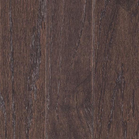 Wool Oak-09 (WEC09)