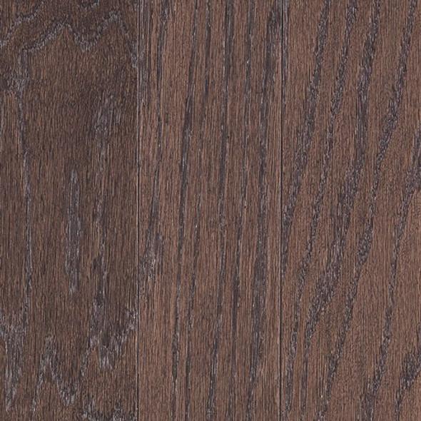 Stonewash Oak-17 (WEC09)