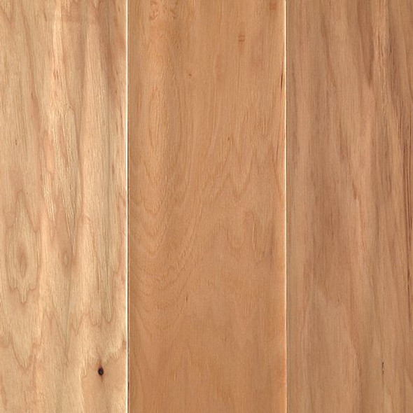Country Natural Hickory-10 (WEC57)