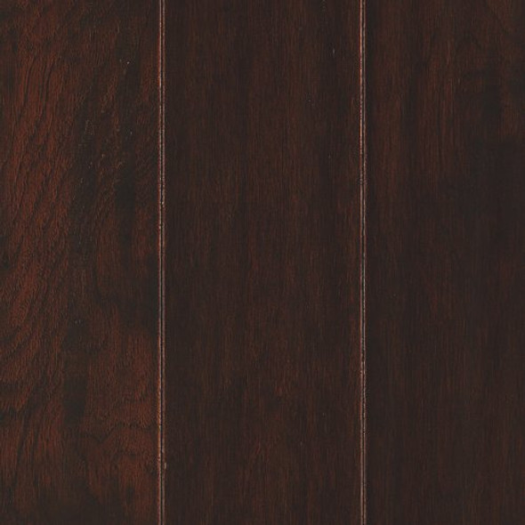 Chocolate Hickory-11 (WEC57)