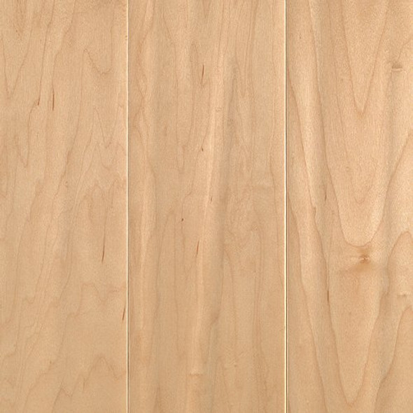 Country Natural Maple-12 (WEC57)