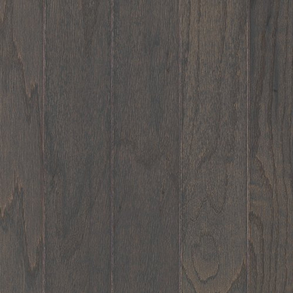 Charcoal Oak-70 (WEC68)