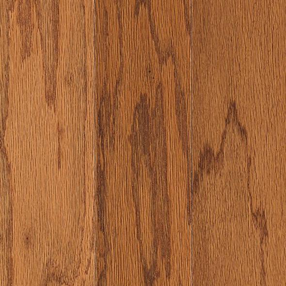 Golden Oak-11 (WEC69)