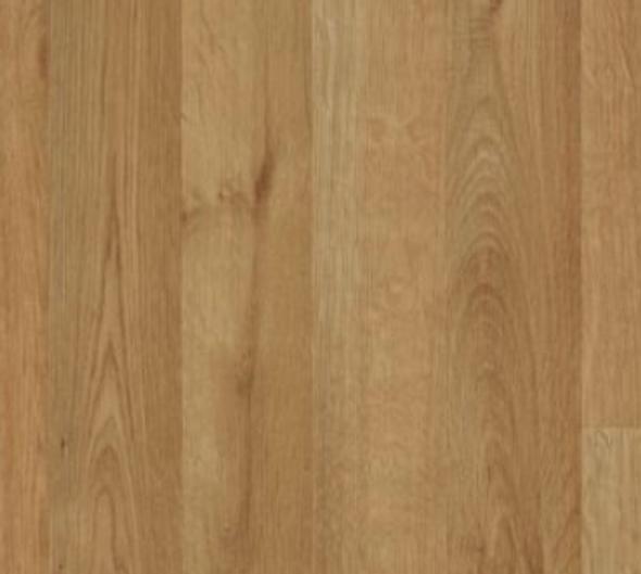 Wheat Oak-86 (WEK21)