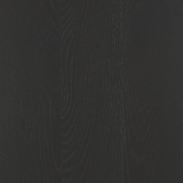 Cognac Oak-08 (WEK18)