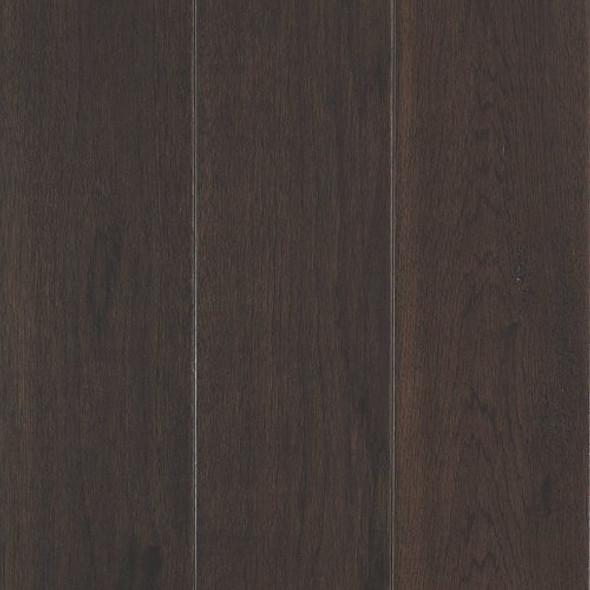 Brun Hickory-84 (WEK20)