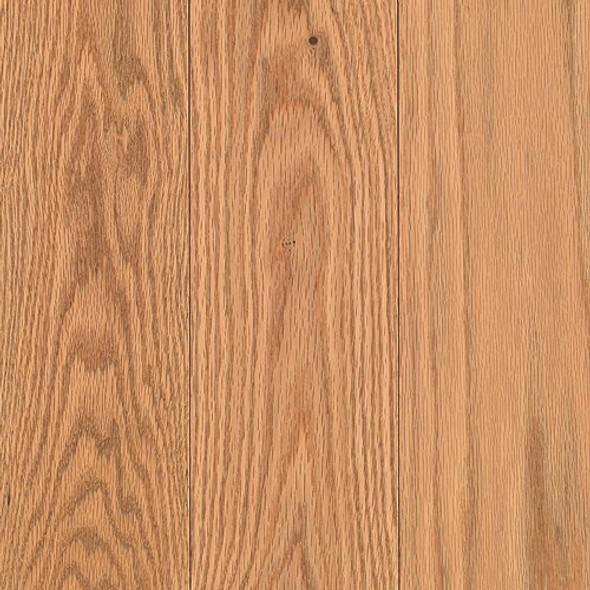 Red Oak Natural-10 (WEC50)