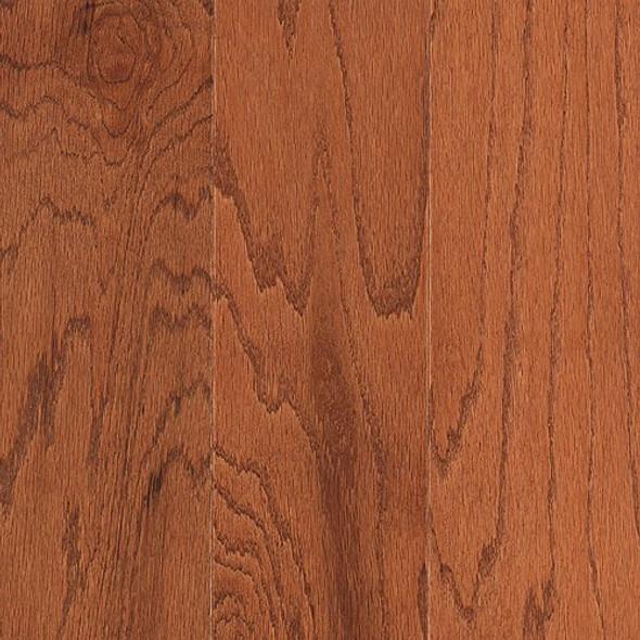 Oak Autumn-30 (WEC50)