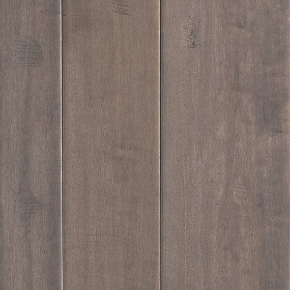Granite Maple-17 (WEK19)