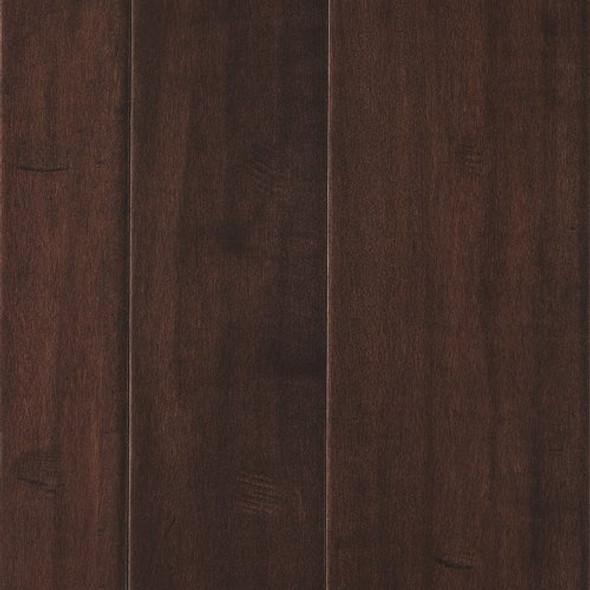 Malt Maple-79 (WEK19)