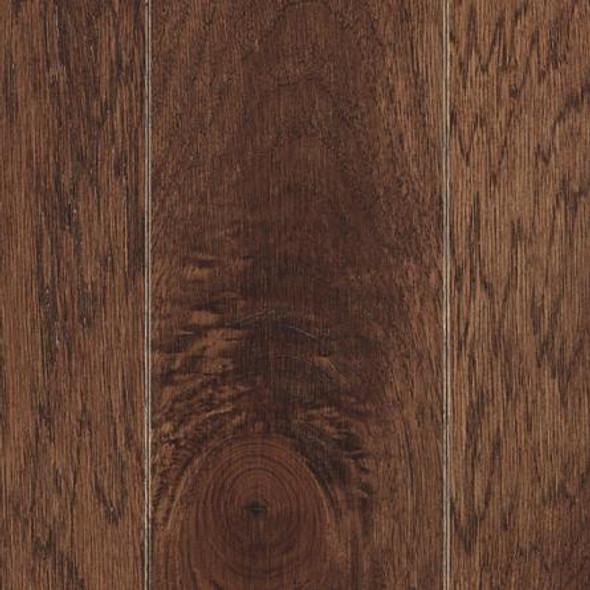 Truffle Hickory-11 (WEK30)