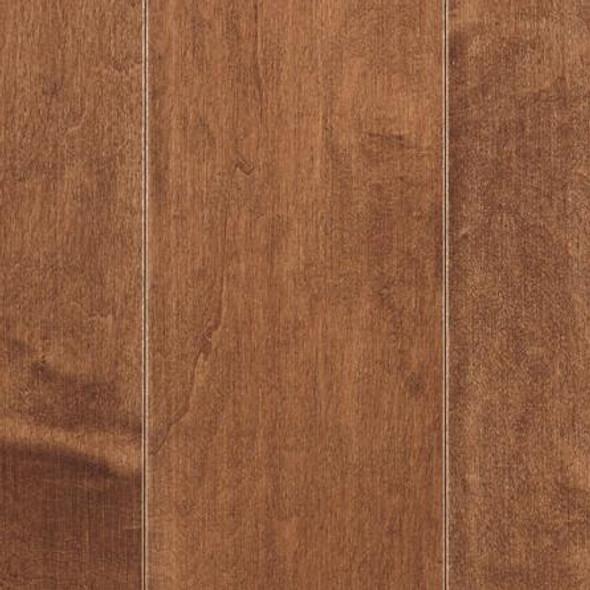 Brick Maple-12 (WEK30)