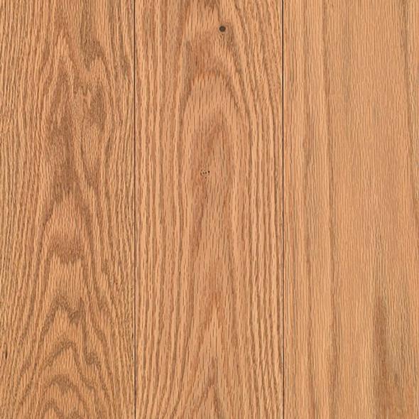 Red Oak Natural-10 (WEC81)
