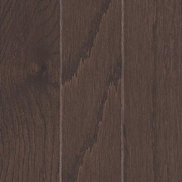 Oak Chocolate-11 (WEC81)