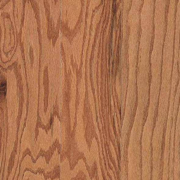 Oak Butterscotch-22 (WEC81)