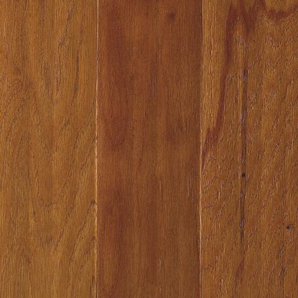 Hickory Amber-01 (WEK31)