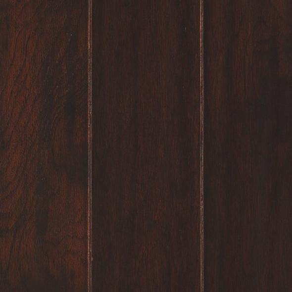 Hickory Chocolate-11 (WEK31)
