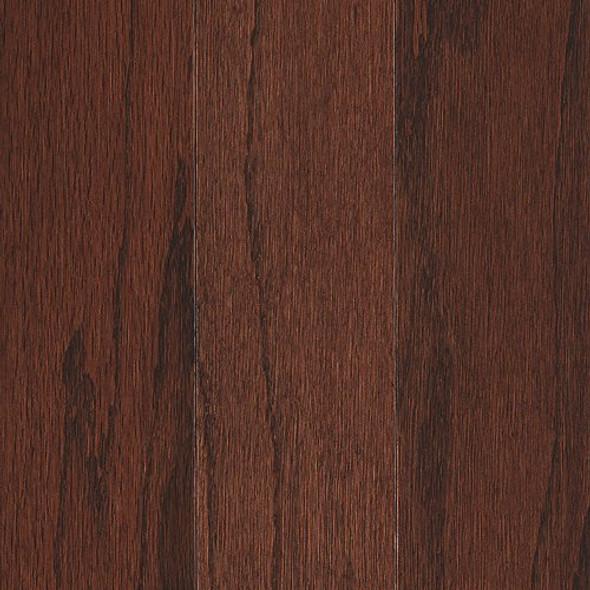 Cherry Oak-42 (WEC84)