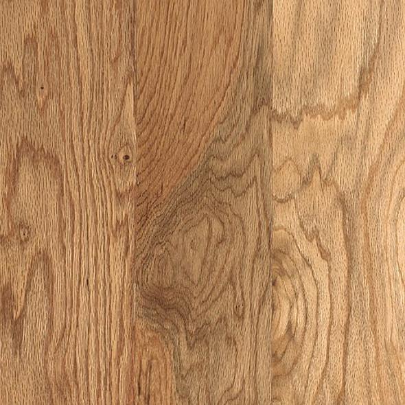 Oak Natural-10 (WEC85)