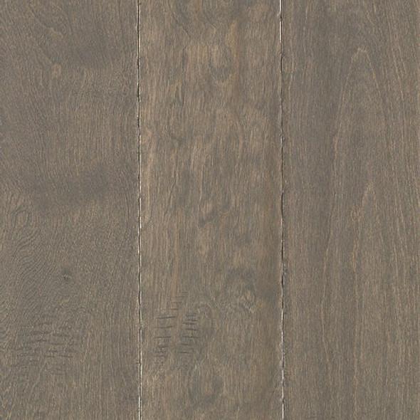 Graphite Birch-92 (WEK28)