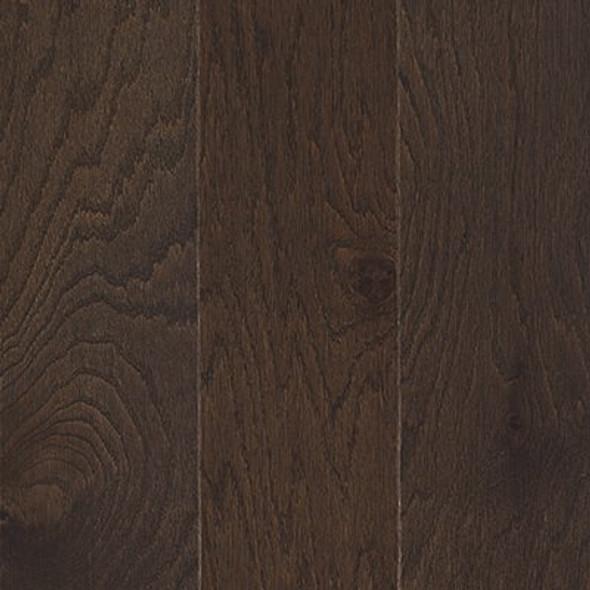 Oak Wool-09 (MEC33)