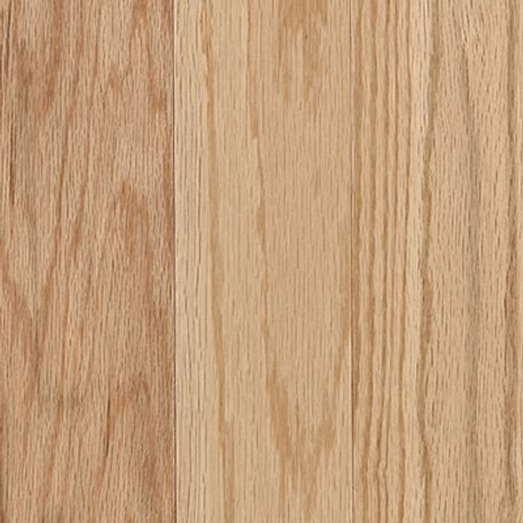 Red Oak Natural-10 (MEC33)