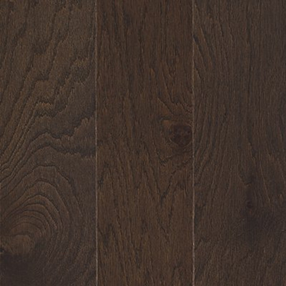 Oak Wool-09 (MEC37)