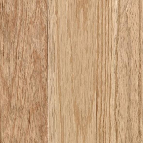 Red Oak Natural-10 (MEC37)