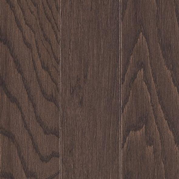 Oak Stonewash-17 (WEC33)