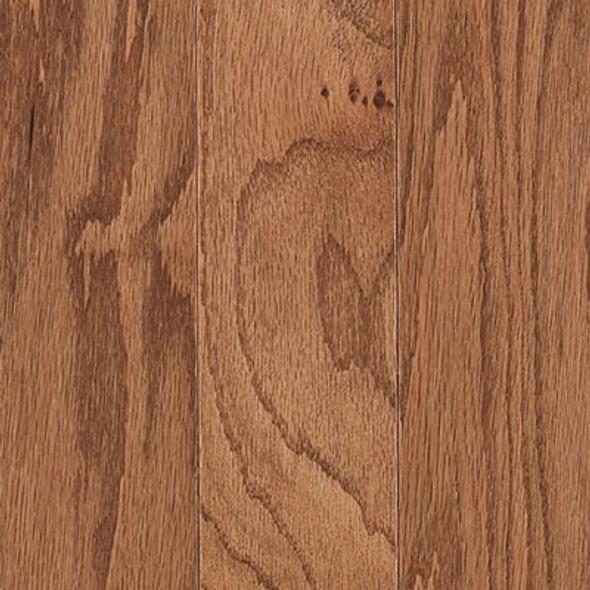 Oak Golden-20 (WEC33)