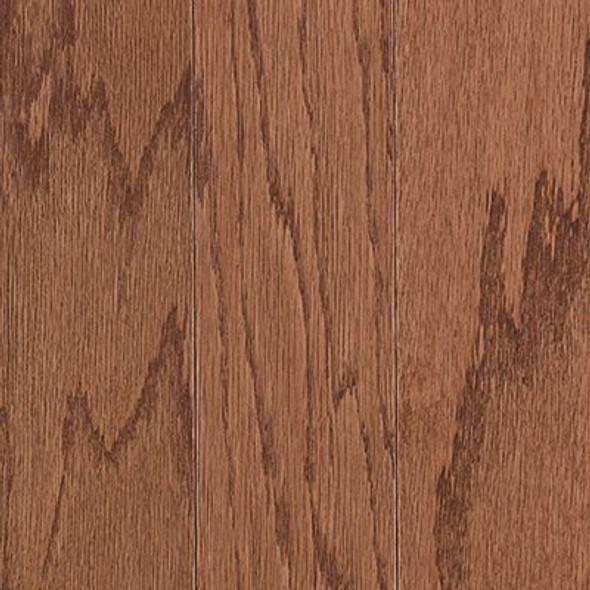 Oak Autumn-30 (WEC33)