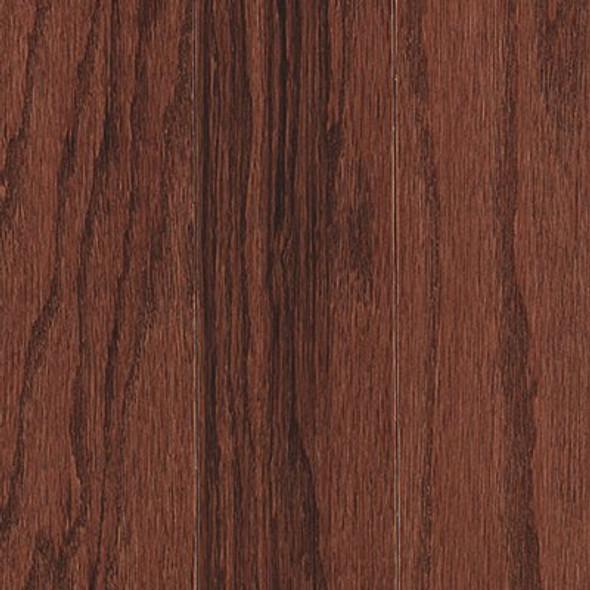 Oak Cherry-42 (WEC33)