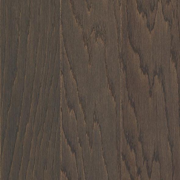 Oak Shale-97 (WEC37)