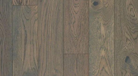 Sandstone Apex