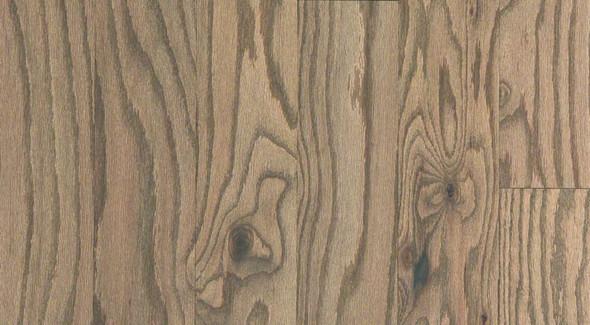 Art Deco Essence Oak