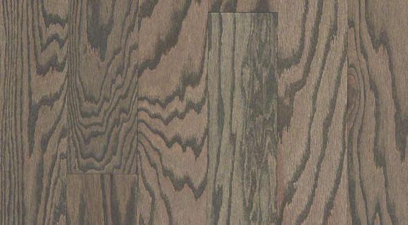 Industrial Essence Oak