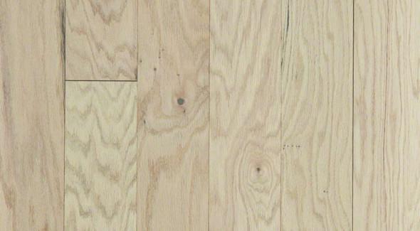 Modern Essence Oak