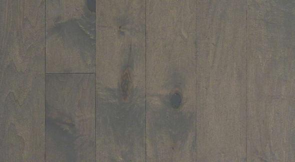 Antebellum Essence Maple