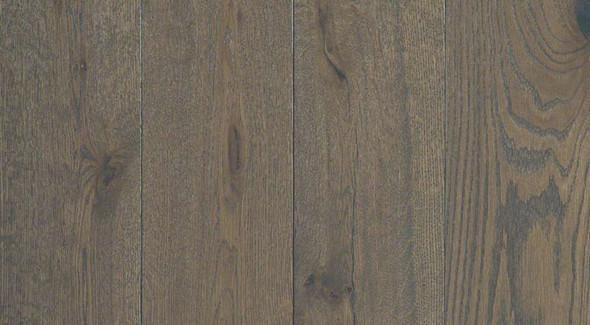 Terrain White Oak