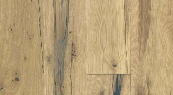 Timber White Oak