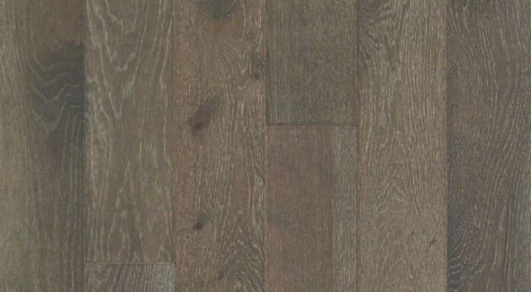 Ashlee Grey White Oak